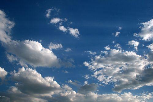 Loose Cloud