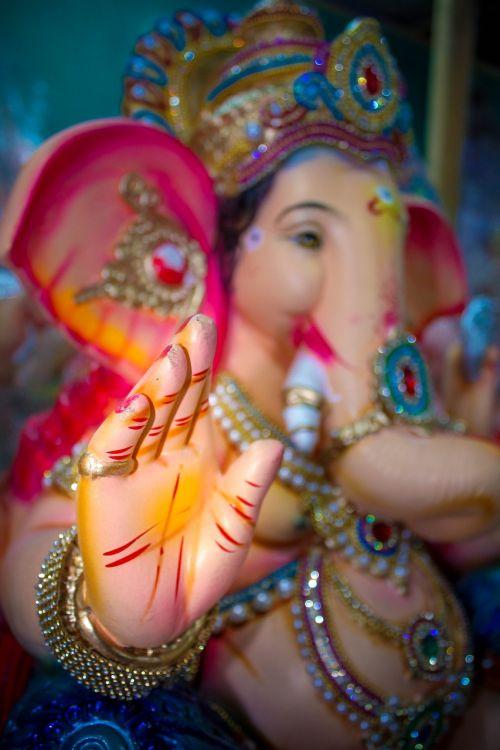 lord ganesh lord ganesha hinduism
