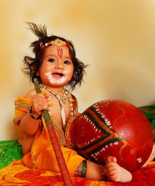 lord krishna krishna hindu