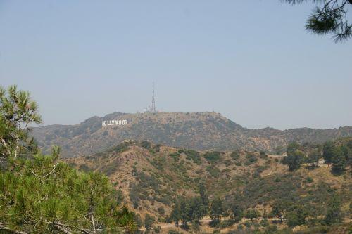 losangeles california usa