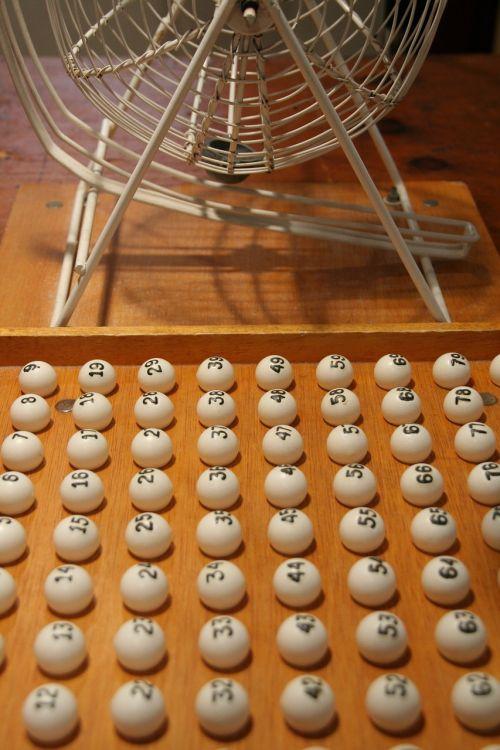 loto bowls entertainment