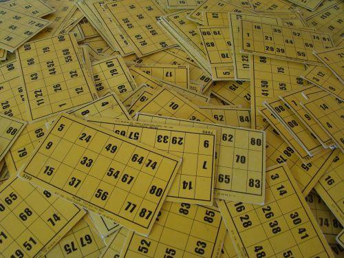 loto statistics count