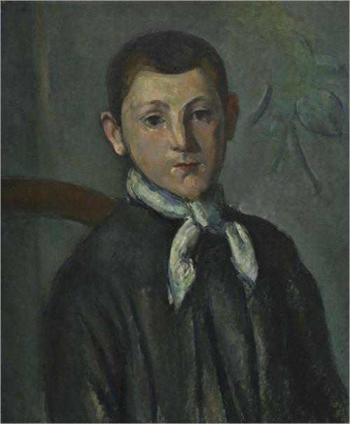 Louis Guillaume, C. 1882