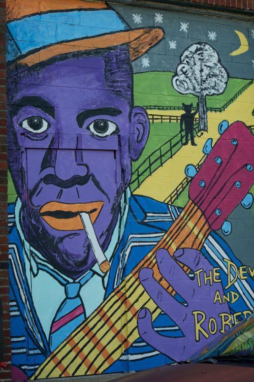 louisiana art jazz new