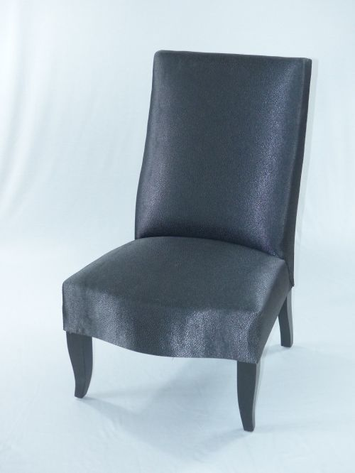 lounge chair upholsterer fabric