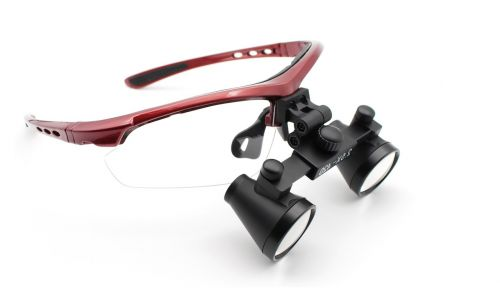 loupes for sale dental hygiene loupes surgical loupes