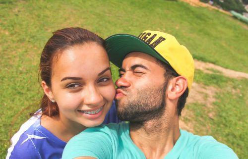 boyfriends love casal