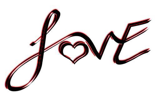 love,text,valentines,word,heart,romance,letter,happiness,feeling,lovely,sign,symbol,joy,handwriting,pen