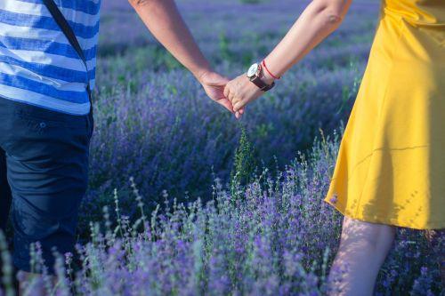 meilė,žmonės,kartu,laimingas,susikibę rankomis