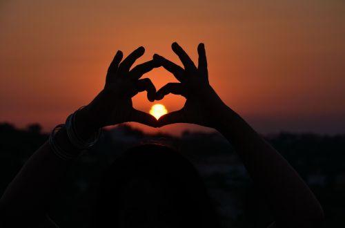love romance cyprus