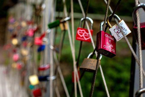 love couples valentine