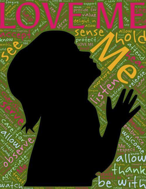 meilė,mylėti,aš,vaikas,viltis,malda,prašymas,ilgesys,ilgesys,auklėjimas,poreikiai,nori,reikia,nori,tikisi,laukimas,ieškojau,garbinti,dėmesio,priėmimas,dėkingi,meilė,leisti,santykiai,jaunas,globėjas,priėmimas,globa,nerimas,išsigandęs,nesaugus,baisu,nori,naudai,profilis,vaikystę,nerimas,užuojauta