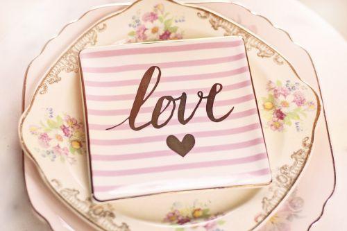 love valentines day valentine