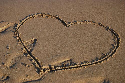 love beach recall