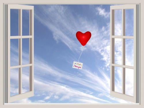 love i love you greeting