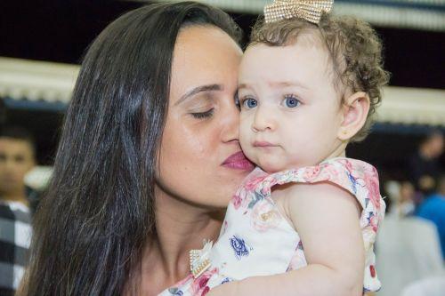 love bebe mother