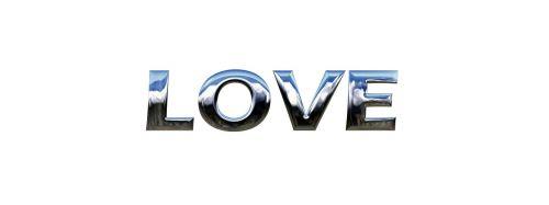 love unity happy