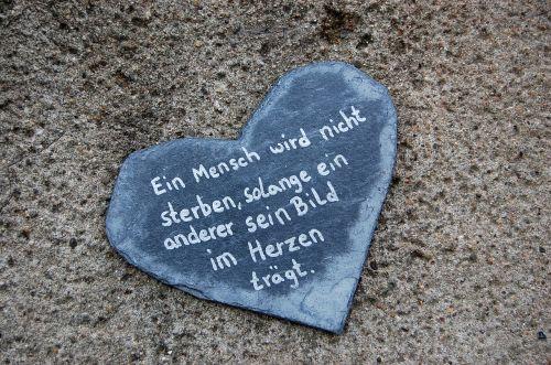 love loveparade duisburg