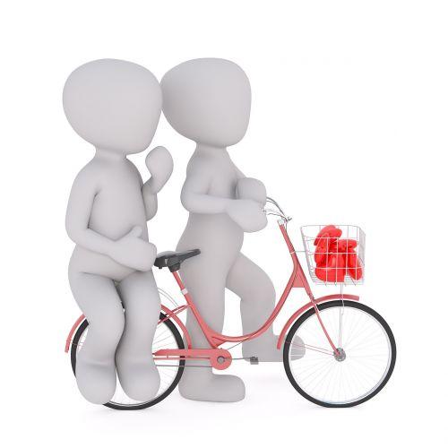 love valentine's day couple