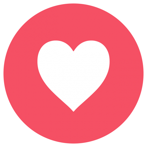 love emoji heart
