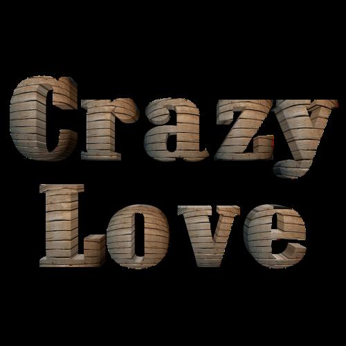 love crazy pixabay