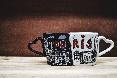 love coffee cappuccino