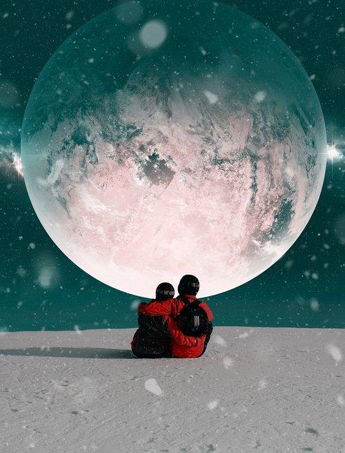 love  dear  month