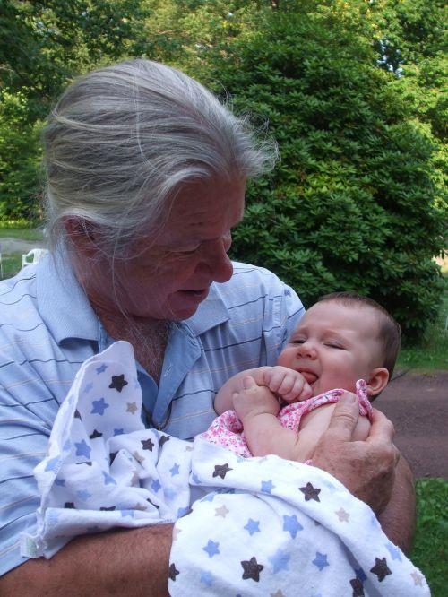 love grandpa grandfather