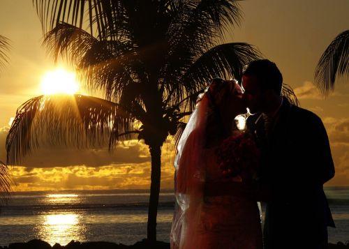 love feelings wedding