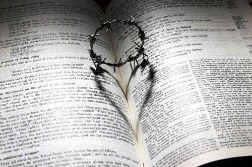 meilė,mirė,kirsti,erškėčių,karūna,širdis,Biblija,šešėlis,Velykos,geras penktadienis,auka,mirti,mirtis,miręs,simbolis,mirti,liūdnas,skausmas,religija,melstis,tikėjimas,liūdesys,šviesa,tamsi,Jėzus,krikščionis,praradimas,dievas