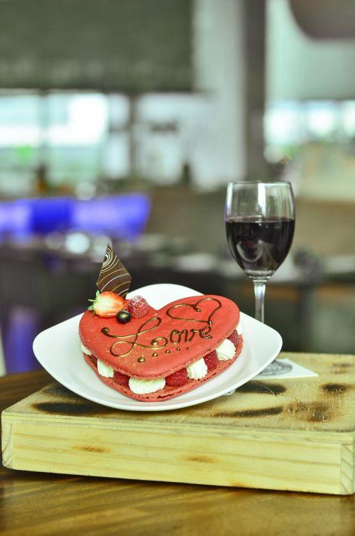 love wine sweet