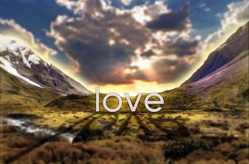 meilė,kraštovaizdis,kalnas,gamta,vasara,romantiškas,dangus,laimingas,diena,lauke,vasaros kraštovaizdis,romantika,laukas,grazus krastovaizdis,gamtos kraštovaizdis,gyvenimo būdas,pieva,žalias,pavasaris,širdis,įsimylėjes,medis