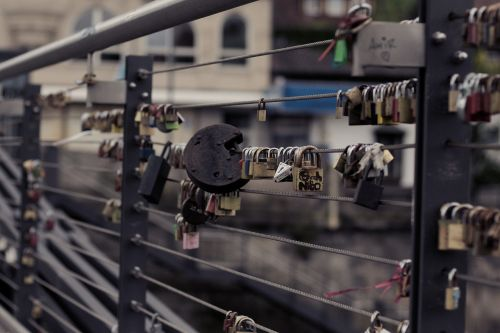 love locks love padlocks love lock