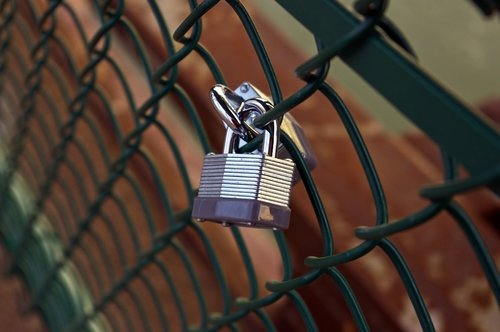 love locks  love  padlock