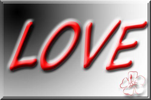 meilė, meilė, malonumas, romantika, gėlė, iliustracija, meilė & nbsp, reikalas, liepsna, valentine, brangioji, mylėtojas, naminis gyvūnėlis, mėgstamiausia, saldus, žvaigždė, tu, fonas, pranešimas, tapetai, puoselėti, garbinti, Kaip, malonumas, mėgautis, pritraukti, meilė - pranešimas