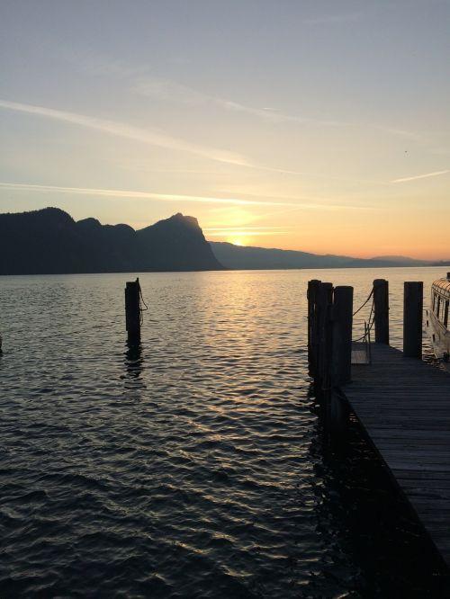 lucerne lake lucerne region vitznau