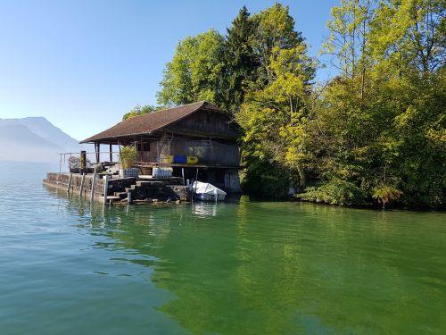lucerne places switzerland