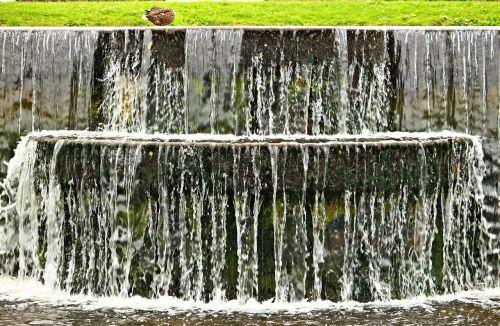 ludwigslust-parchim basin water