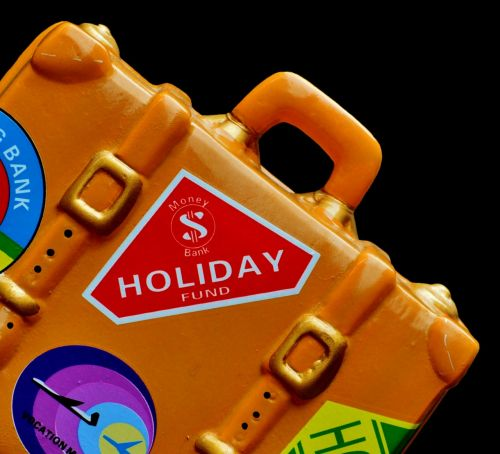 luggage,holidays,holiday,travel,go away,packaging,funny,travel fund,tourism