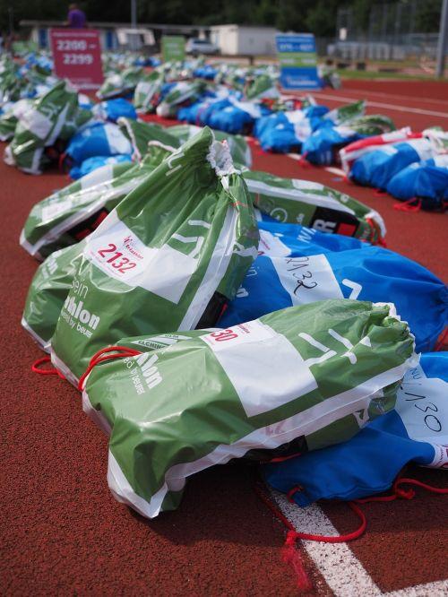 luggage bag transport bag bags