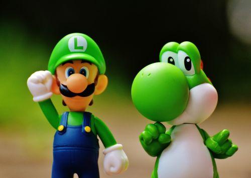 Luigi,yoschi,skaičiai,juokinga,spalvinga,mielas,vaikai,žaislai,super mario,žaisti,Nintendo,super,retro,klasikinis,mario,kompiuterinis žaidimas,charakteris,animacinis filmas,video,Žaidimų konsolė,laimingas,video žaidimas,super mario bros,marios brolius luigi,grybų karalystė,Nintendo pramogų sistema,Nes,arkadinis žaidimas,eiti pokemoną