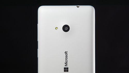 lumia 525 smartphone review