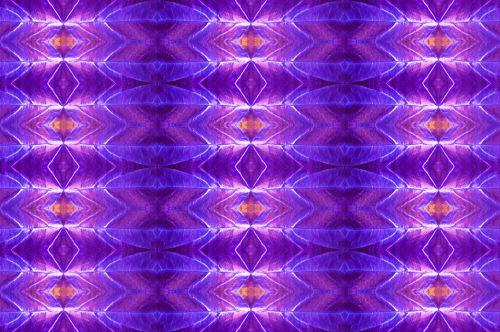 modelis, formos, pakartoti, šviesus, violetinė, tapetai, šviesus purpurinis raštas