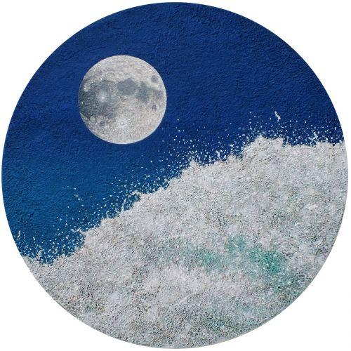luna onda sea