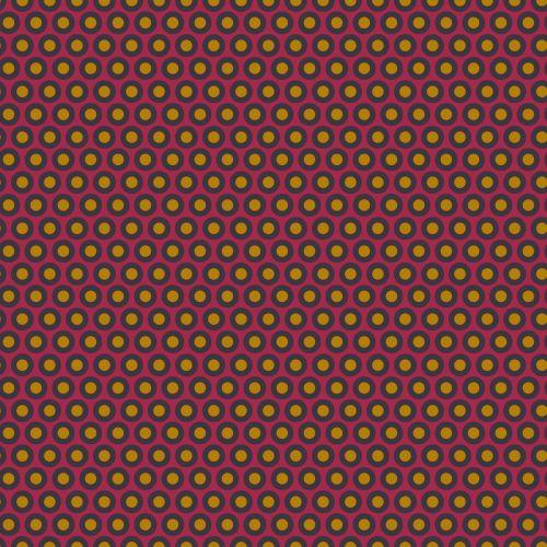 Lunares Pattern