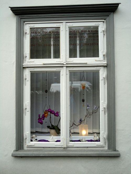lüneburg window window frames