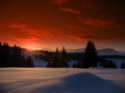 luserna trentino snow