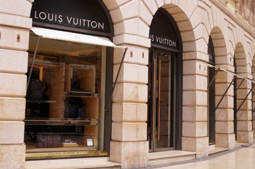 luxury luxury license shopping