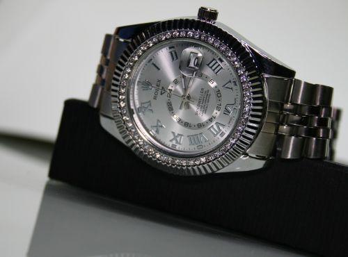 luxury brilliant diamonds