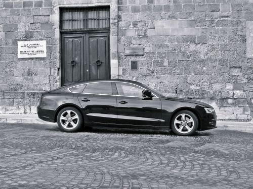 luxury car luxury car
